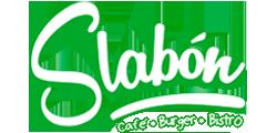 slabon-logo