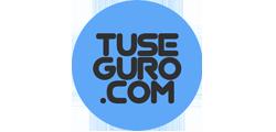 tuseguro-logo