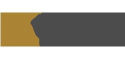 villa-aurora-logo