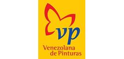 venezolana-pintura-logo