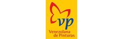 vp-pinturas