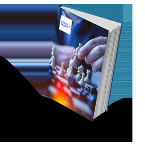 book-ajedrez-clarke