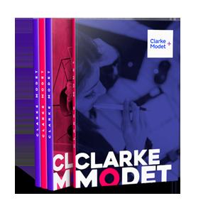 book-clarke