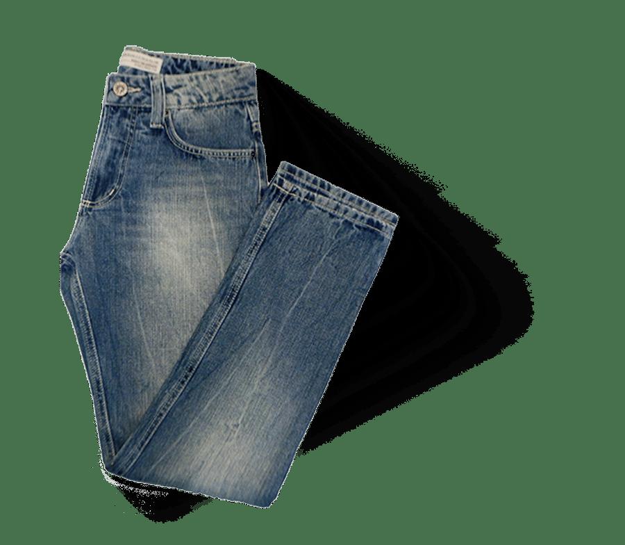 pantalon-mujeron